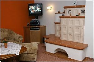 kachel fen. Black Bedroom Furniture Sets. Home Design Ideas