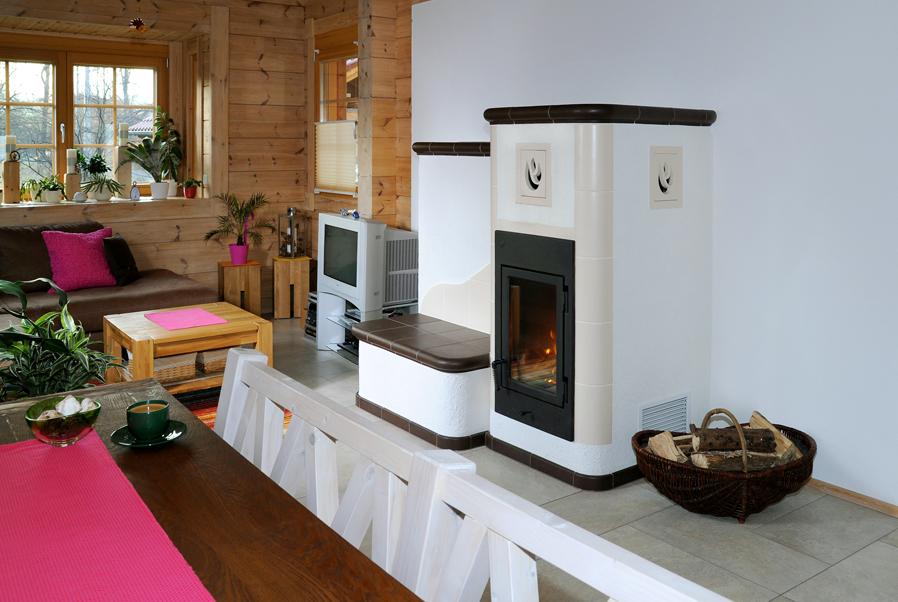 kachelofen mit bank am besten sitzbank kamin idee beste kachelofen mit sitzbank fr ihre. Black Bedroom Furniture Sets. Home Design Ideas
